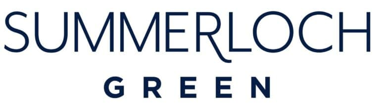 Summerloch Green Logo